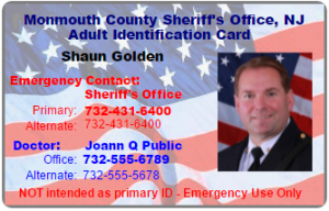 adult-id-sample-for-sheriff-website