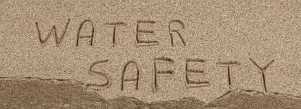 T_Water_Safety_header1