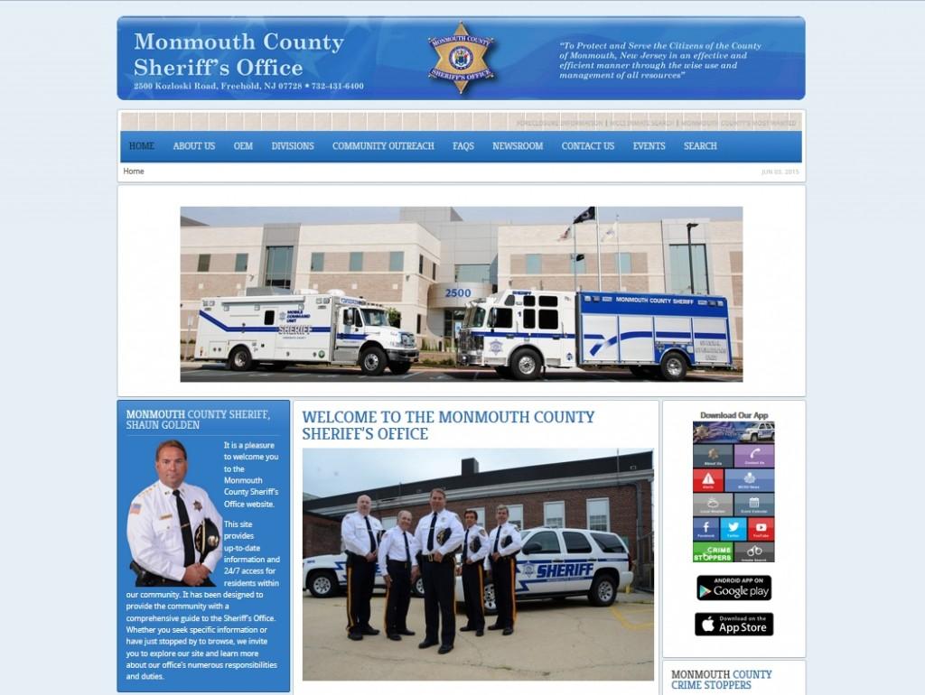 www.monmouthsheriff.org