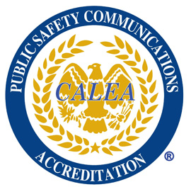 CALEA Communications Image1