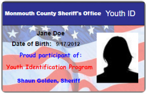youth-id-sample-for-sheriff-website