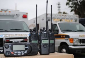 photo-digital-radios-2