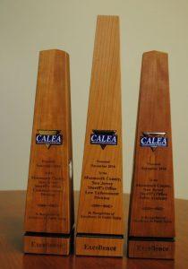 tri-arc-award